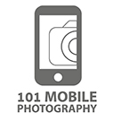 101 Mobile Photography